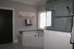 design_bathroom_012