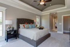 8511 Parkchester Staged-19