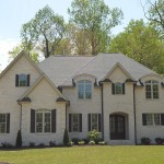 Homebuilders in Greensboro