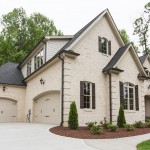 home builders in Greensboro