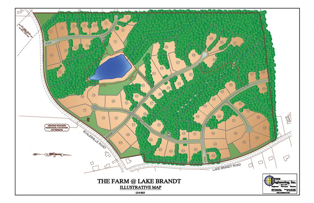 The-Farm-at-Lake-Brandt-Neighborhood-Diagram