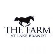 farm-square