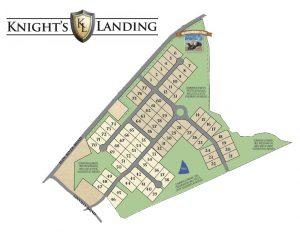 plat-map-knights-landing